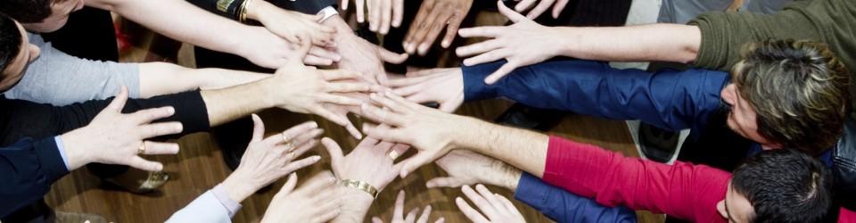 Team Resources wide medium